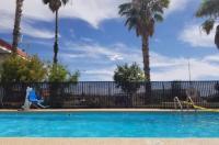 Western Inn Tucson Image