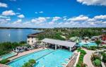 Lakeway Texas Hotels - Lakeway Resort And Spa
