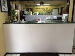 Waynesboro Georgia Hotels - Knights Inn Augusta Fort Gordon