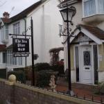 The Inn Place