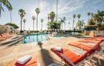 Carpinteria California Hotels - Harbor View Inn