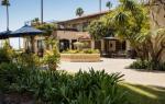 Summerland California Hotels - Hotel Milo Santa Barbara