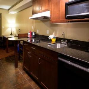 Merit Hotel And Suites