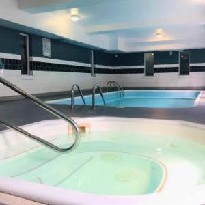 Days Inn Kamloops, Bc