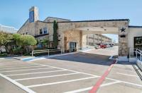 Motel 6 Dallas Forest Lane Image