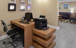 Bonita Springs Florida Hotels - Holiday Inn Express Hotel & Suites Bonita Springs