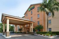 Holiday Inn Express Bonita Springs Image