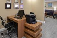Holiday Inn Express Bonita Springs Image