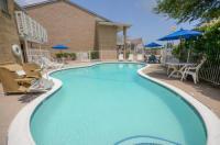 Hotels Near Bays Inn And Suites Baytown Baytown TX United - Bays inn baytown