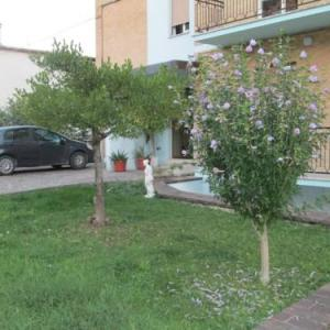 Book Now B&B Scalabrino (Mogliano, Italy). Rooms Available for all budgets. B&B Scalabrino is located in Mogliano and it offers rooms with free WiFi and free private parking. It features a sweet breakfast provided daily and a shared TV area.The ro