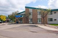 Motel 6 Minneapolis South - Lakeville Image