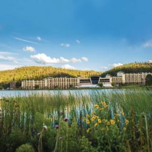 Inn of the Mountain Gods Resort and Casino Hotels - Inn Of The Mountain Gods Resort And Casino