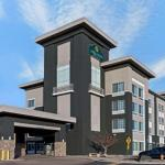La Quinta Inn & Suites by Wyndham Denver Gateway Park