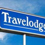 Travelodge by Wyndham San Ysidro