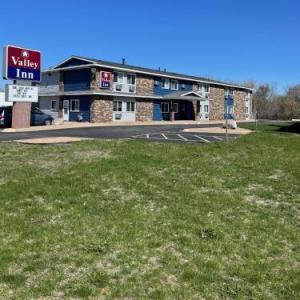 Valley Inn Shakopee