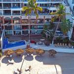 Vallarta Shores Beach Hotel