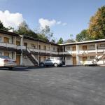 Americas Best Value Inn Highland Poughkeepsie