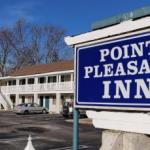Point Pleasant Inn
