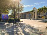 Singer Island Florida Hotels - Travelodge By Wyndham Riviera Beach/west Palm