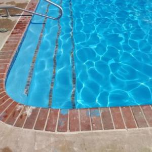 Great Plains Coliseum Hotels - Motel 6-Lawton OK