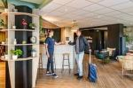 Aalen Germany Hotels - Ibis Styles Aalen