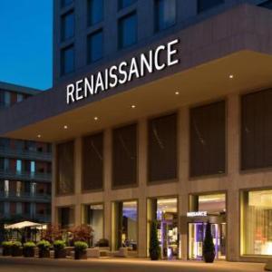 Best Value Zurich Hotels Find The 1 Value Hotel In Zurich