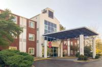 Motel 6 Pigeon Forge-Convention Center Area