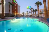 Holiday Inn Express Las Vegas South Image