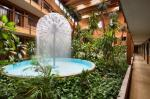 Prince George British Columbia Hotels - Super 8 By Wyndham Prince George