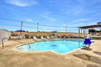 Motel 6 Killeen Image