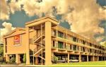 Irvington Virginia Hotels - Super 8 By Wyndham Williamsburg Pottery
