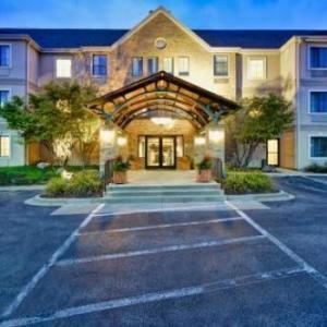 Staybridge Suites Madison -East