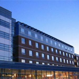 Residence & Conference Centre -Oshawa