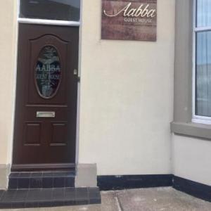 Aabba Guest House