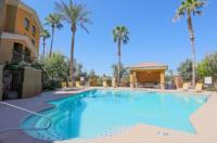 Holiday Inn Chandler Image