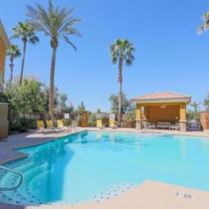 Holiday Inn Phoenix/Chandler