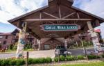 Sandusky Ohio Hotels - Great Wolf Lodge - Sandusky Oh