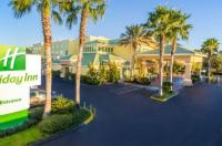 Holiday Inn Hotel And Suites St Augustine Historic Dist.
