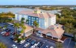 University Park Florida Hotels - EVEN Hotels Sarasota-Lakewood Ranch