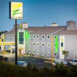 Studio Z Extended Hotel Stay and Lounge