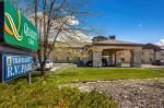 Tremonton Utah Hotels - Comfort Inn Logan