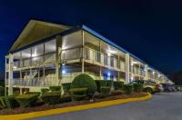 Motel 6 - Atlanta - Chamblee Tucker