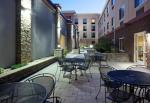 Lake City South Dakota Hotels - Holiday Inn Express & Suites Aberdeen