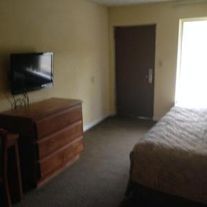 Regal Inn Guntersville