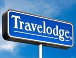 Horseheads New York Hotels - Travelodge By Wyndham Horseheads
