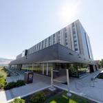 UBC Okanagan Hotels - UBC Okanagan Campus