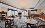 Aiken South Carolina Hotels - America's Best Value - Aiken
