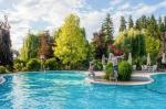 Enderby British Columbia Hotels - Hilltop Inn - Salmon Arm