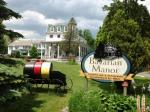 Catskill New York Hotels - Bavarian Manor Country Inn & Restaurant - Bed And Breakfast