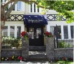 Saanichton British Columbia Hotels - The Beacon Inn At Sidney